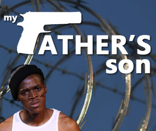 FathersSonST-icon