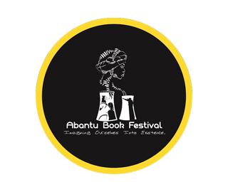 ABF_icon
