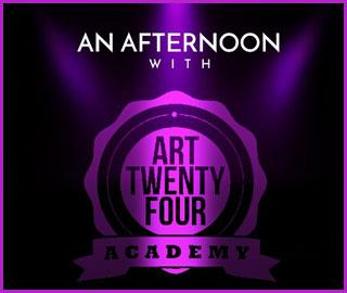 Art-Twenty-Four-Academy-Icon