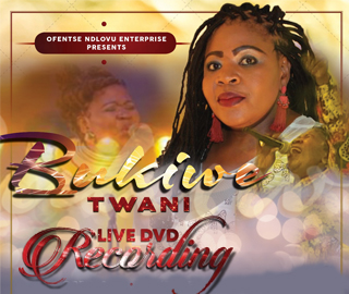 Bukiwe-Twani-Live-Recording-Icon