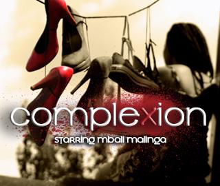 COMPLEXION_icon