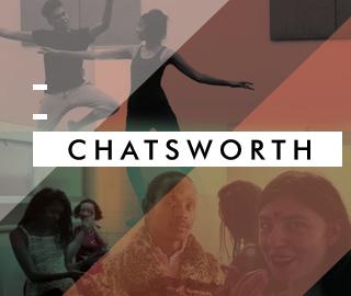 ChatsworthIcon