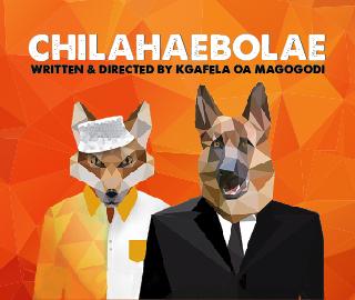 Chilahaebolae Icon-01