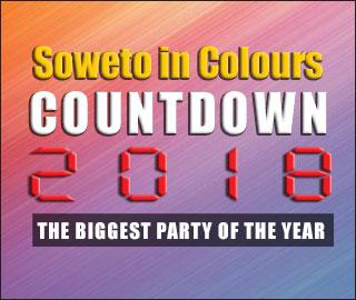 Countdown2018-icon