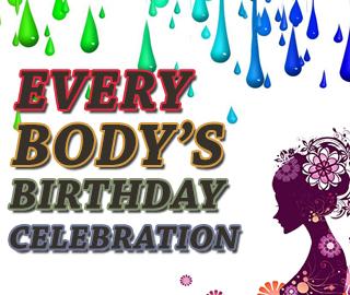 Everybodys-Birthday-Celebration-Icon
