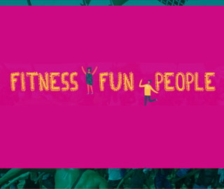 Fitness-Fun-People-icon