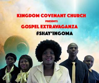 GospelExtravaganza_icon