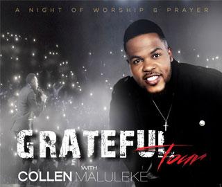 Grateful-Tour-Icon