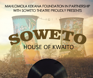 HouseofKwaitoIcon