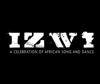 IZWI_icon