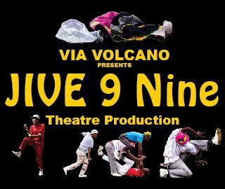 Jiva Nine 9 Icon-01