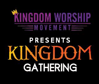 KINGDOM_icon