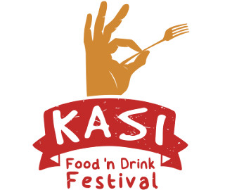 Kasi Food and Drink Icon temp