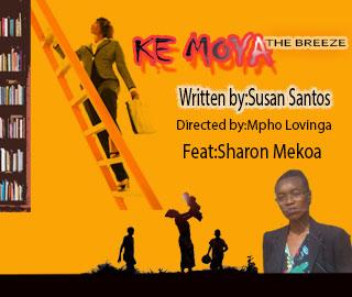 Ke-Moya-The-Breeze-Icon