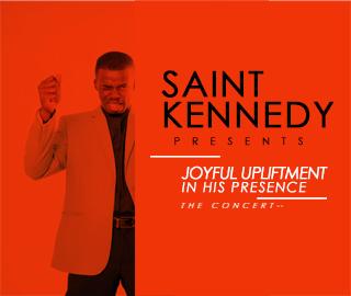 Kennedy icon_320pxX270px