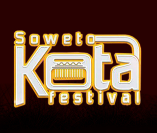 KotaFestival_icon