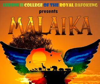 Malaika-Icon