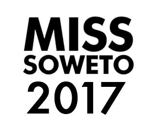 MissSoweto New-icon