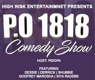 PO-1818-Comedy-Show-Icon