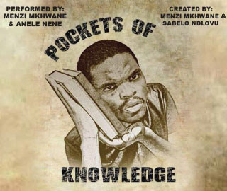Pocket-of-Knowledge-Icon