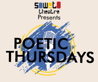 Poetic-Thursdays-Icon