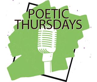 Poetic Thursdays_Icon_320pxX270px