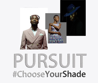 Pursuit-Choose-your-Shade-Icon