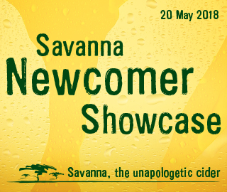 Savanna Newcomers Icon
