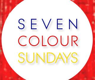 sevencolour-icon