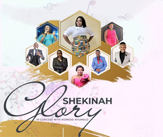 Shekinah-Glory-Icon