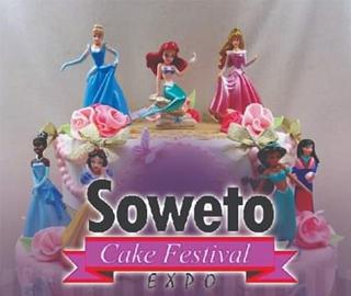Soweto-Cake-Festival Icon