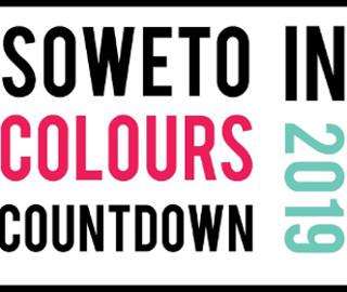 Soweto In Colours 2019 temp Icon