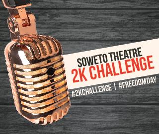 Soweto Theatre 2K Challenge Icon-01