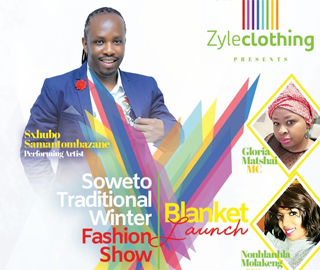 Soweto-Traditional-Winter-Fashion-Show-Icon