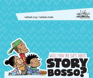 StoryBosso-icon