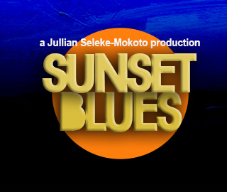SunsetBlues-icon
