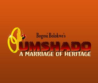 Umshado-icon