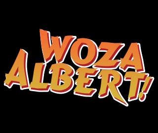 WozaAlbert2017-icon[3]