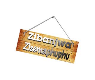 ZIBANJWA-icon