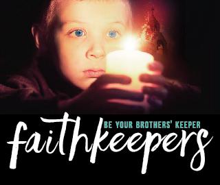 faith keepers icon-01