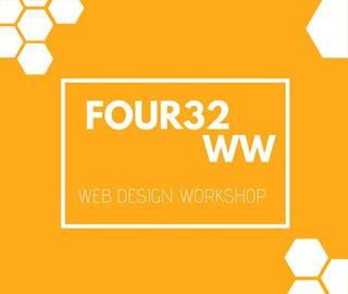 four32-icon