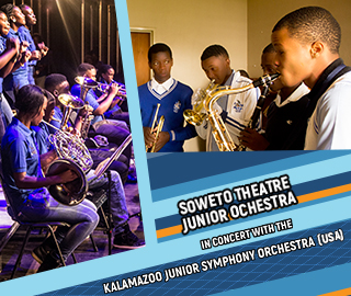 junior orchestraicon