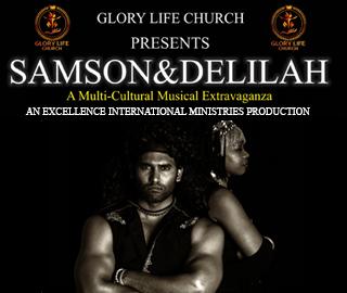 samson-and-delilah-icon