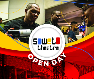 soweto theatre open day 320