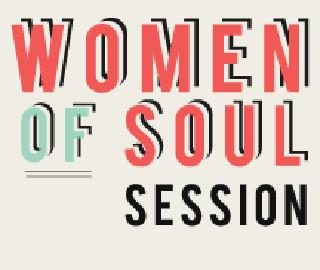 women-of-soul-icon