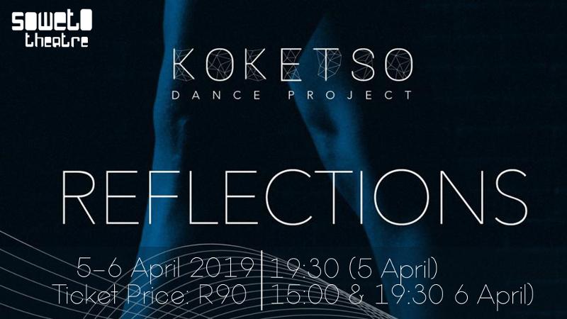 web image-KoketsoDance