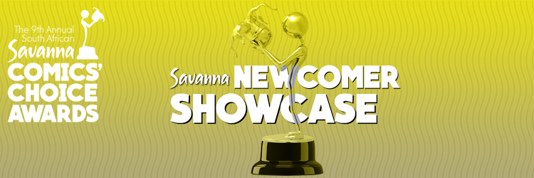Savanna-Newcomer-Showcase-Slider