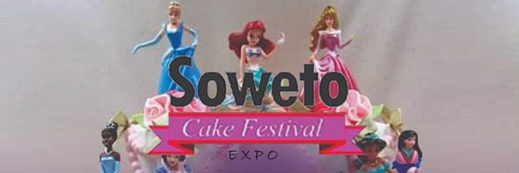 Soweto-Cake-Festival-Slider