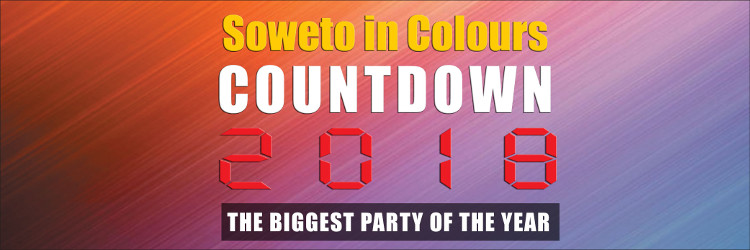 Countdown2018-slider