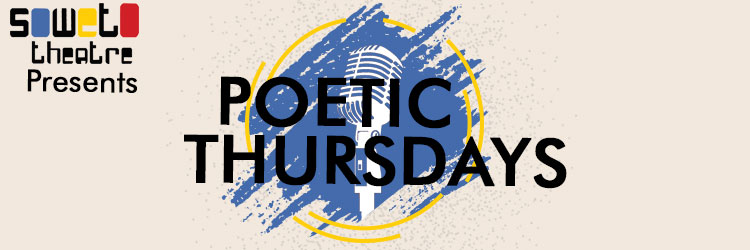Poetic-Thursdays-Slider-1